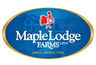 maplelodgefarms