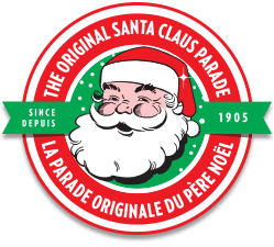 parade du pere noel 2018 montreal televise The Santa Claus Parade – the original parade du pere noel 2018 montreal televise