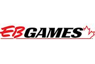 eb_games