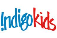 indigo_kids