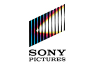 sony_pictures