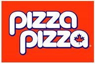pizzapizz