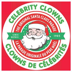 The Santa Claus Parade The Original